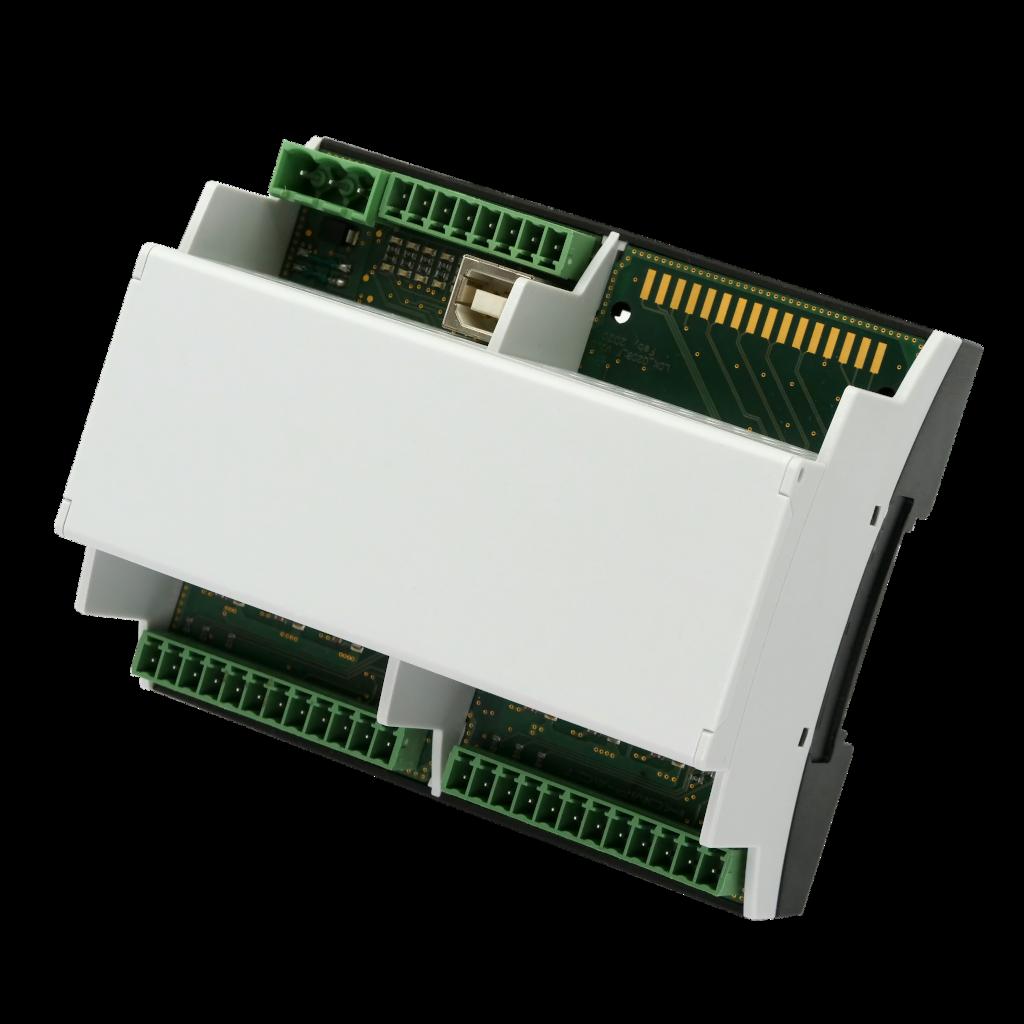 komp-act-controller-1024x1024