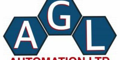 AGL-Logo-e1585678712135-300x202