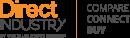 DI-logo
