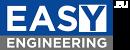 Easy-Engineering-logo